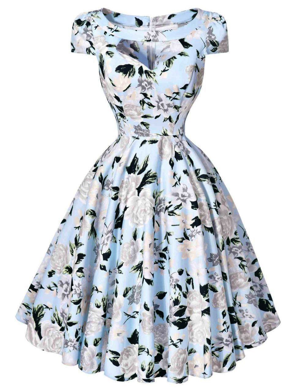 Vintage Dress England us Style Dress Costume Her Style Ideas in
