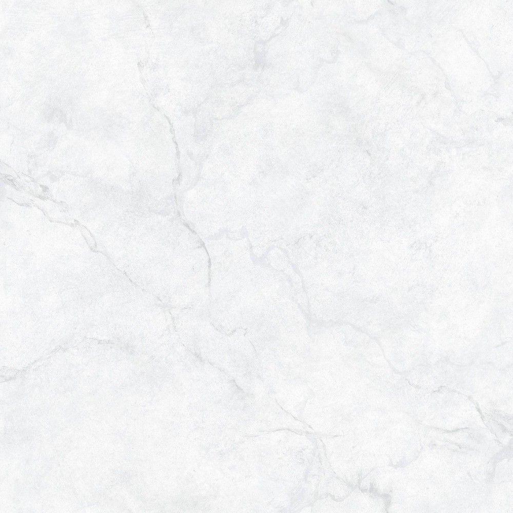 Carrara Marble Peel Stick Wallpaper Brewster White 137289488808961901 Carrara Marble Nuwallpaper Marble Wallpaper