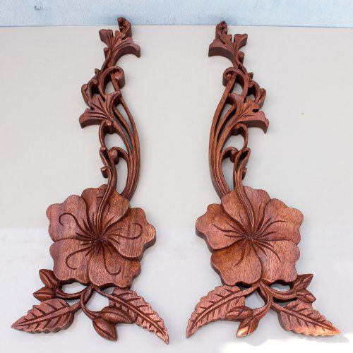 35 Wood Relief Carvings Wall Art Ideas Wood Carving Wood Panel Walls