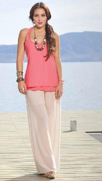 Photo of Ropa de moda Primavera Verano 2013. www.catalogomodac …