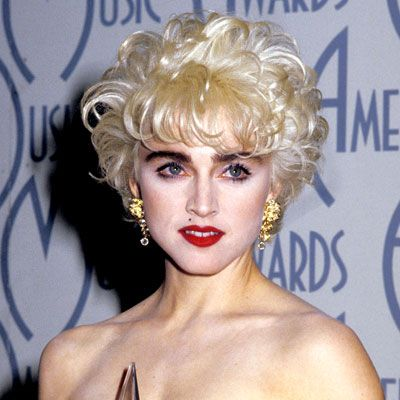 Madonna Madonna 1975 Madonna Hair Madonna 80s Madonna