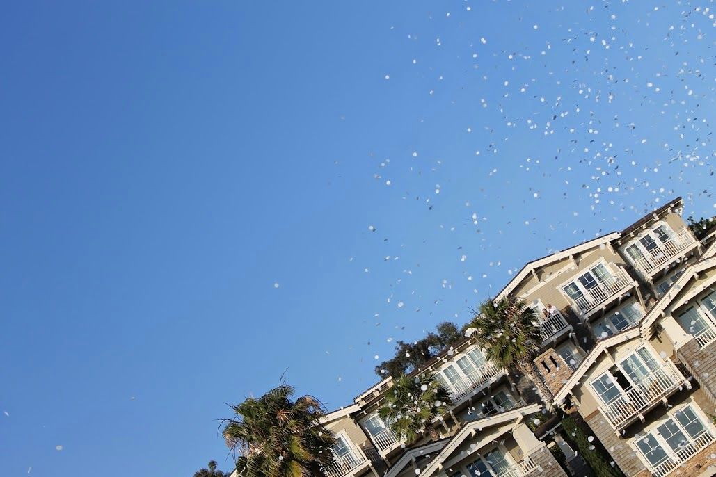 Best wedding venue montage laguna beach championsofhome