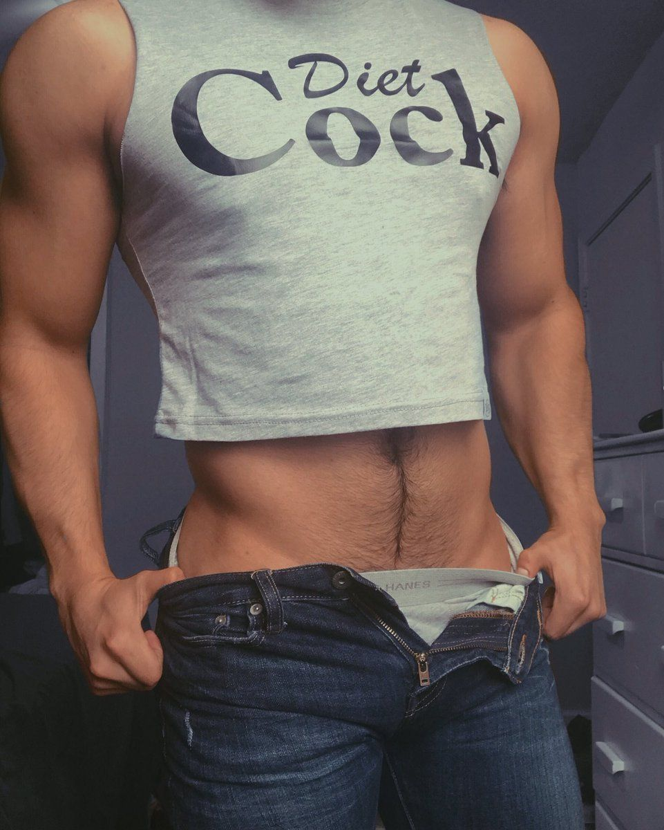 Pin On Men S Style