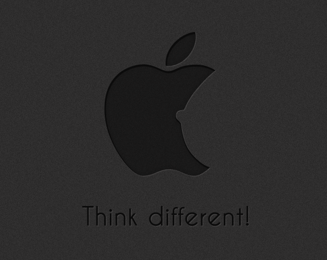 60 Apple Iphone Wallpapers Free To Download For Apple Lovers Apple Wallpaper Iphone Iphone Wallpaper Space Iphone Wallpaper