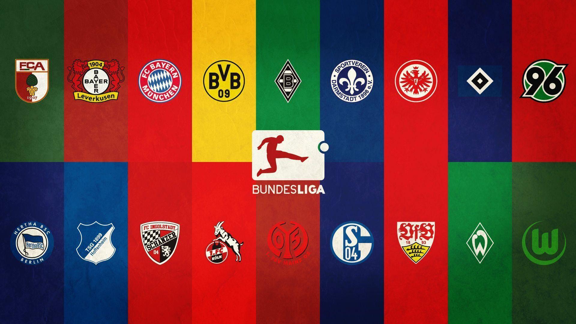 Fussball Ausmalbilder Bundesliga 1ausmalbilder Com Football Streaming German Football League Football Images