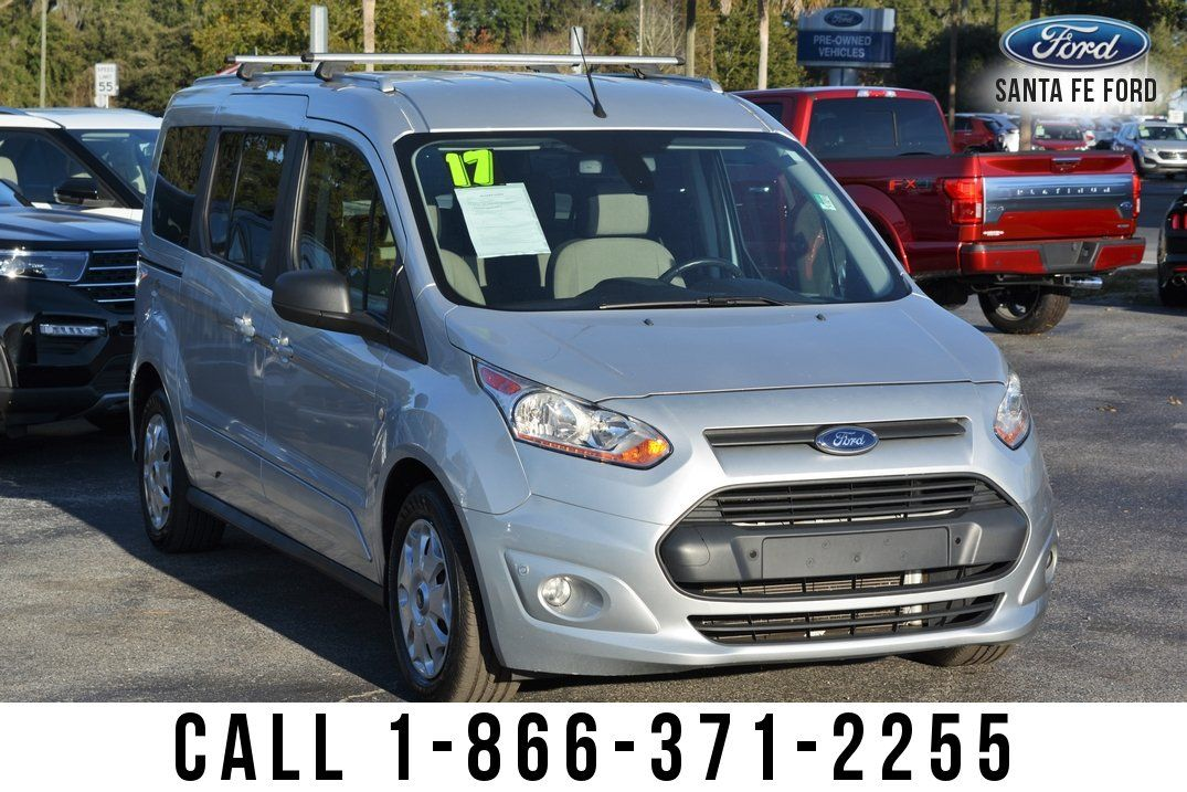 Pin By Santa Fe Ford On Ford Transits Ford Transit Van For Sale Wagon