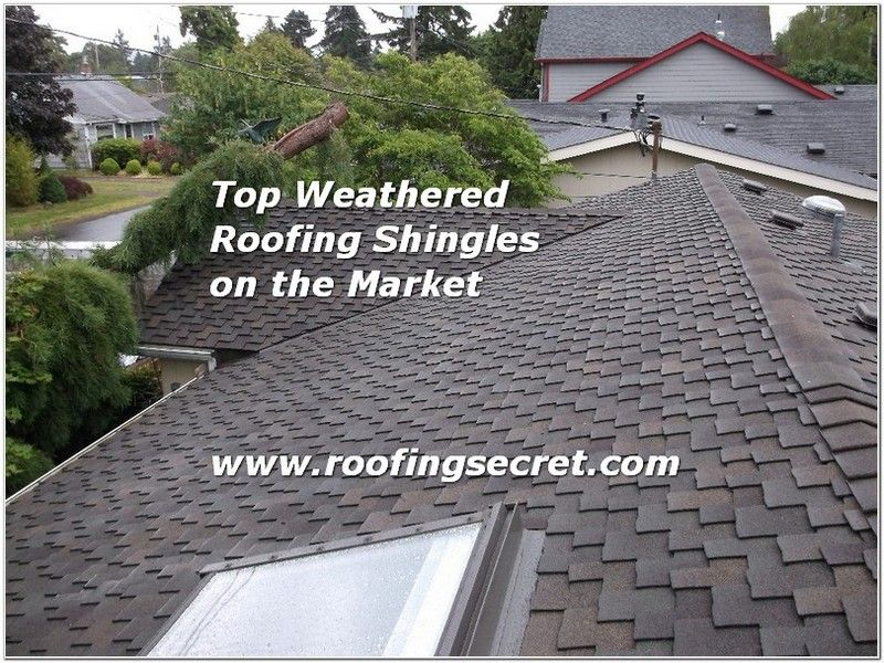 Things To Consider When Replacing Roofing Yourself Click Image To Read More Details Selfrepairingleakingroof Cool Roof Roofing Contractors Roofing