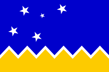 Flags Of Antarctica Wikipedia The Free Encyclopedia Flag Flags Of The World Chile Flag