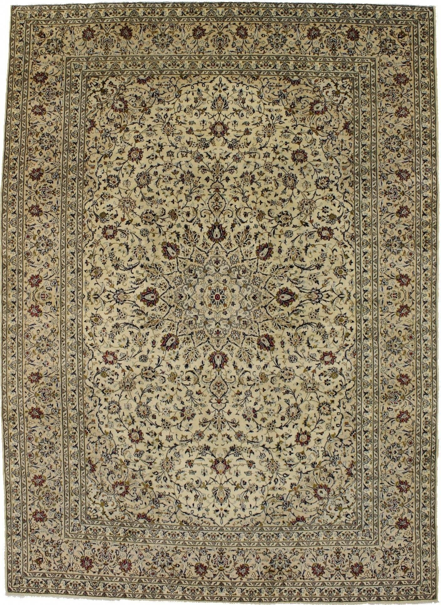 Carpet Runners Walmart Canada Redcarpetrunnernearme Product Id
