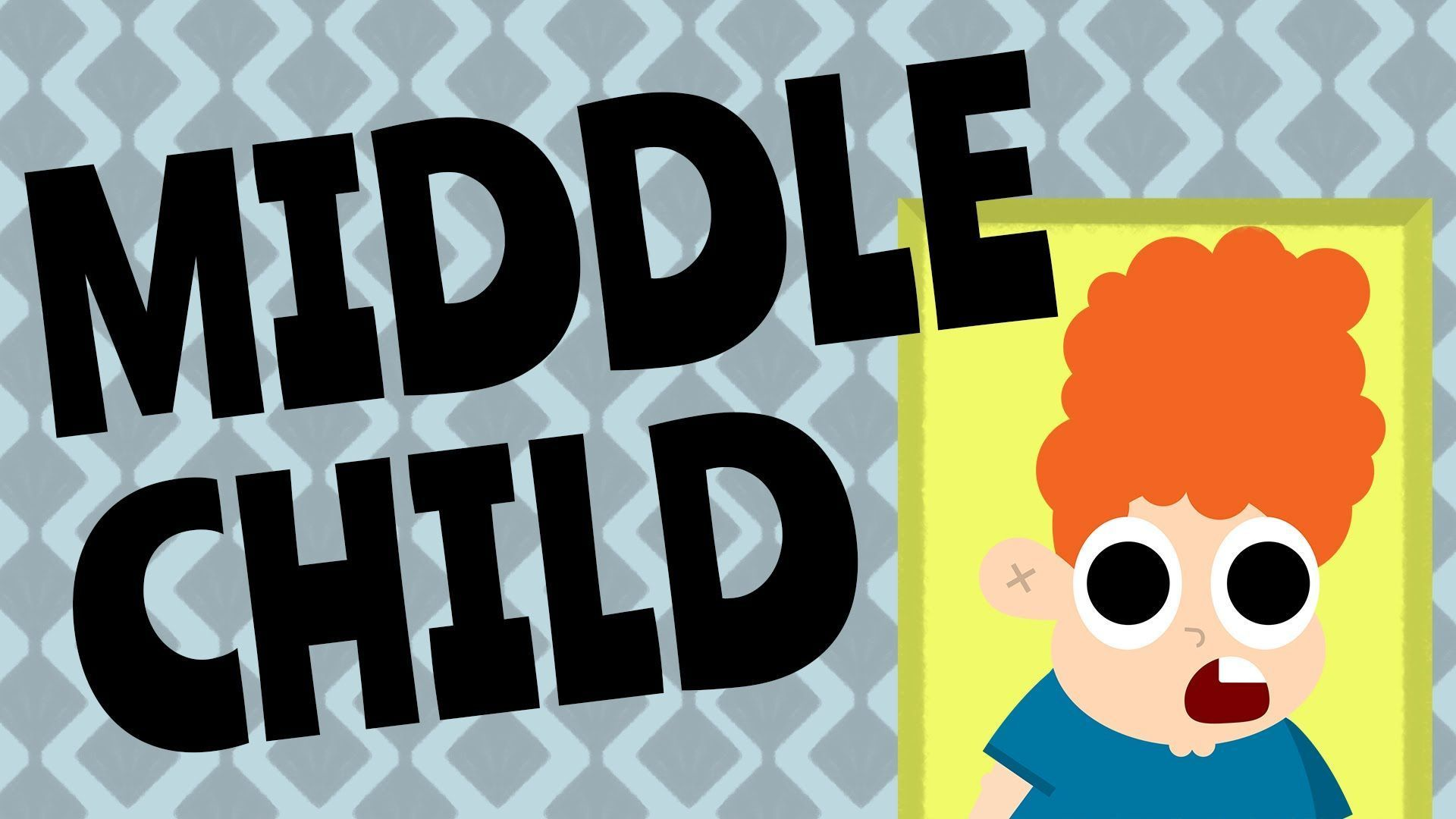 7 Middle Child Problems #middlechildhumor 7 Middle Child Problems #middlechildhumor 7 Middle Child Problems #middlechildhumor 7 Middle Child Problems #middlechildhumor