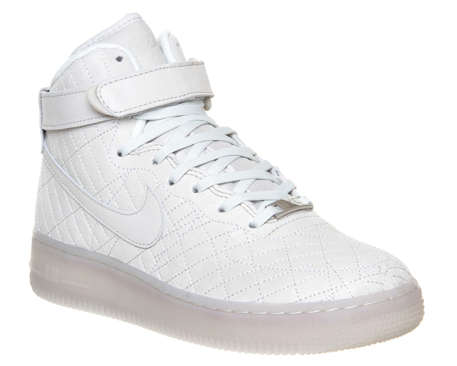 office nike air force 1. Wonderful Air Buy Light Bone Qs Nike Air Force 1 Hi W From OFFICEcouk And Office E
