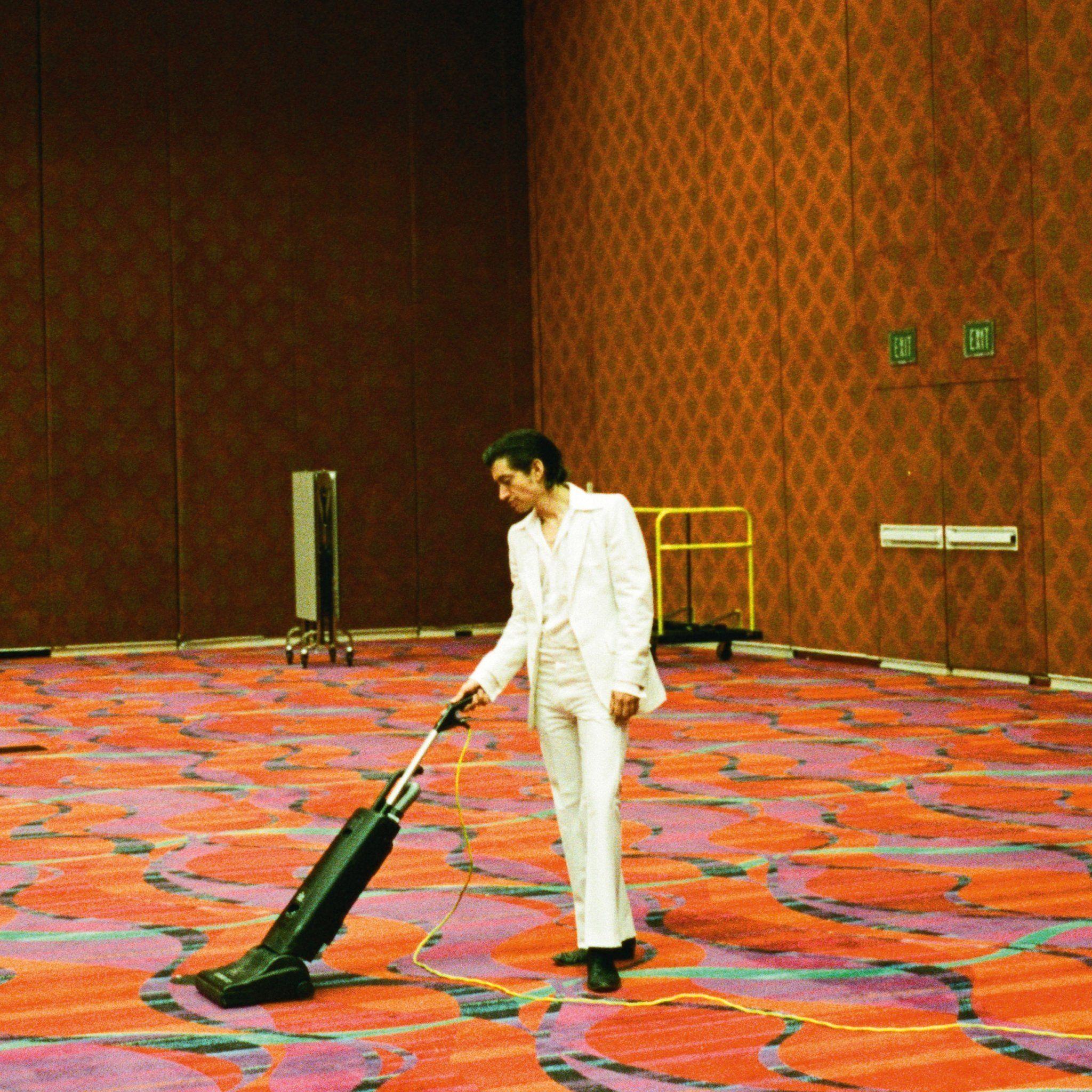 Arctic Monkeys Anyways Arctic Monkeys Album Cover Arctic Monkeys Tranquility Base Hotel And Casino