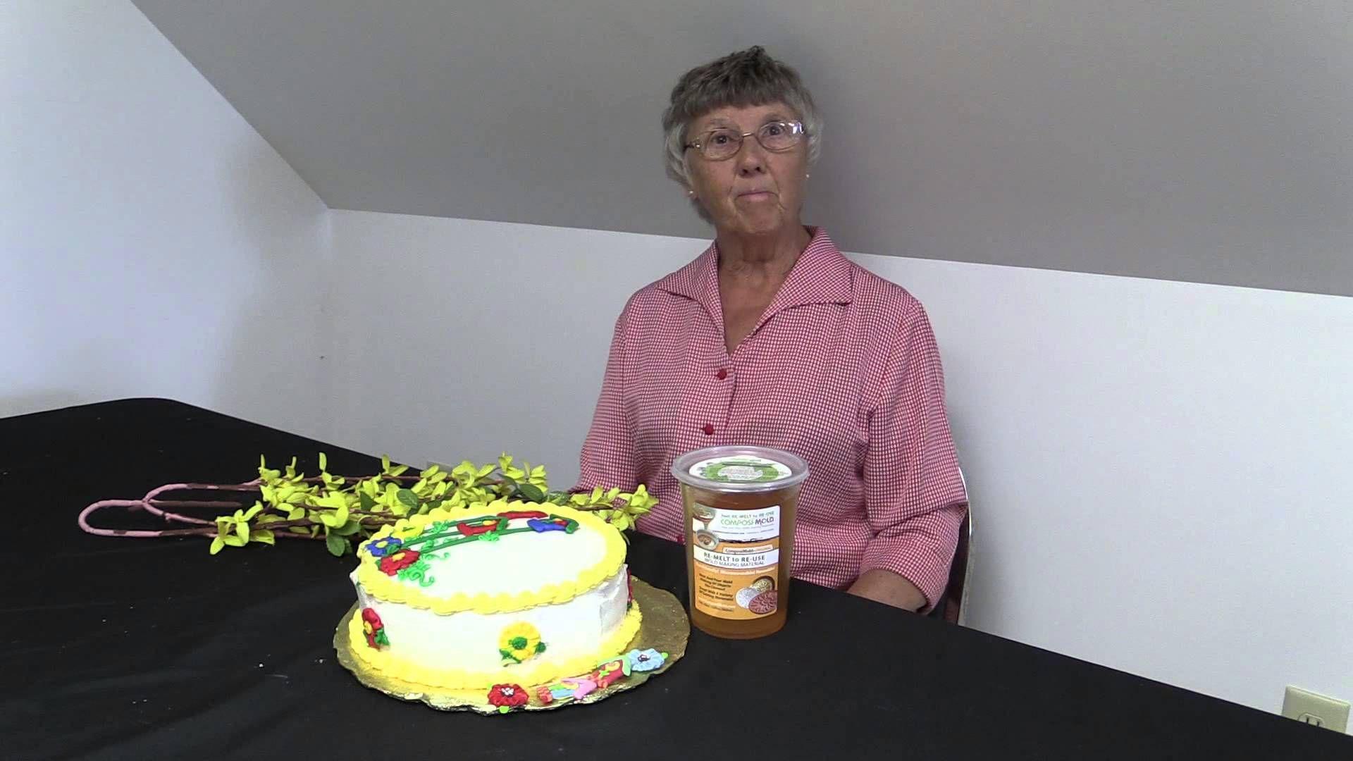 nothing bundt cake elmhurst owner