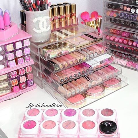makeup vanity organization ideas. Iconosquare  Instagram Facebook Analytics And Management Platform Vanity OrganizationOrganization IdeasStorage Organized Makeup Makeup Pinterest Organizing Vanities