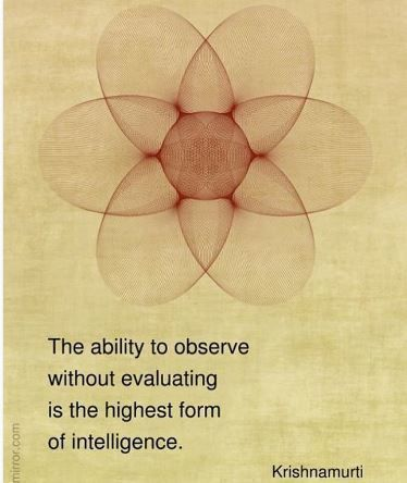 John Tuohy's  MY WRITERS SITE A higher intelligence is part of Consciousness quotes -