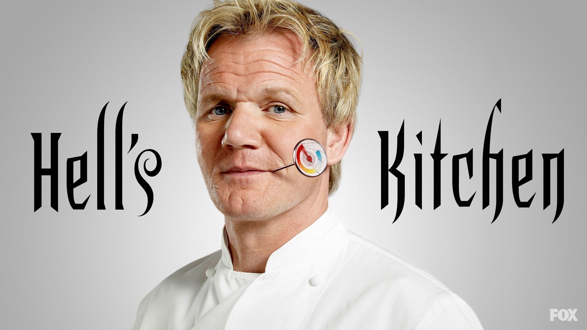 Pin on Best chef on earth Gordon Ramsey! My muse!!