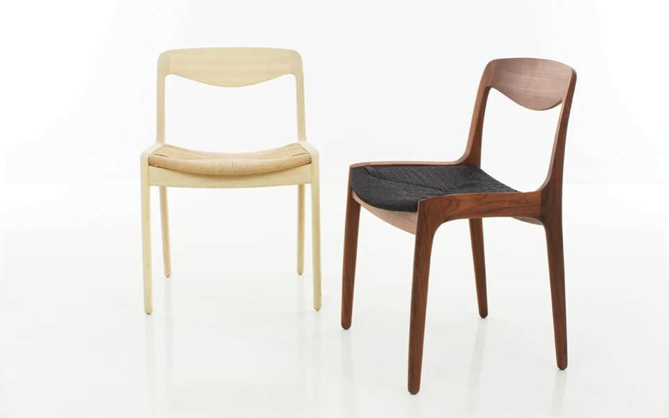 Scandinavia Design Chair Google Search