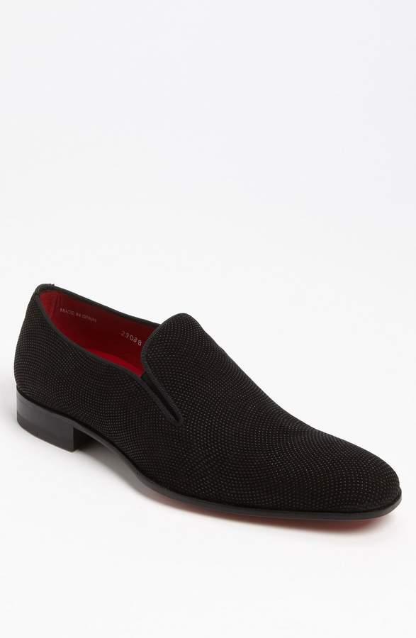 7f9c60310f0e95 Mezlan  Crespi  Slip-On Mezlan Shoes