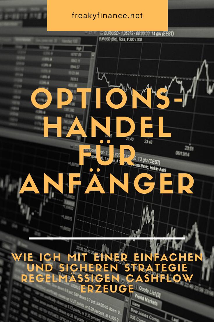 Strategie Und Risikomanagement Bei Aktienoptionen Finanzen Aktien Tipps Aktien