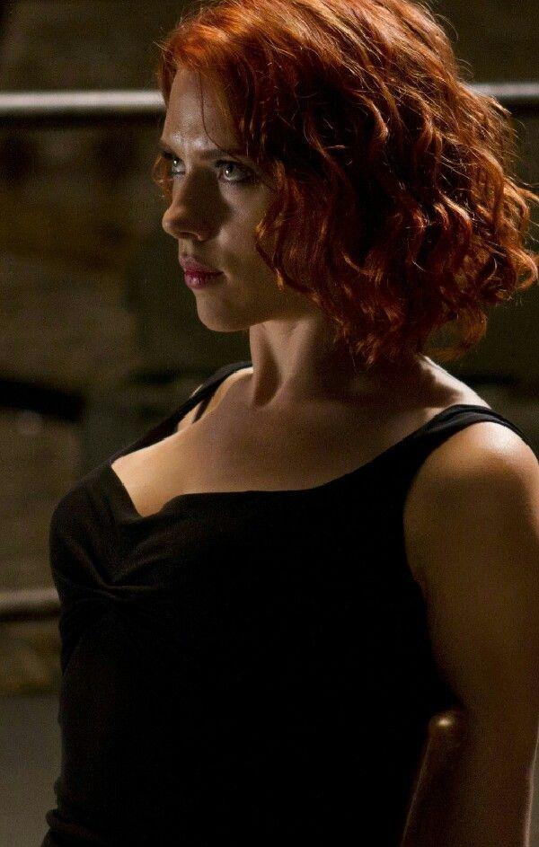 Pin By Jor H On The Avengers Scarlett Johansson Bikini Black Widow Marvel Black Widow Scarlett