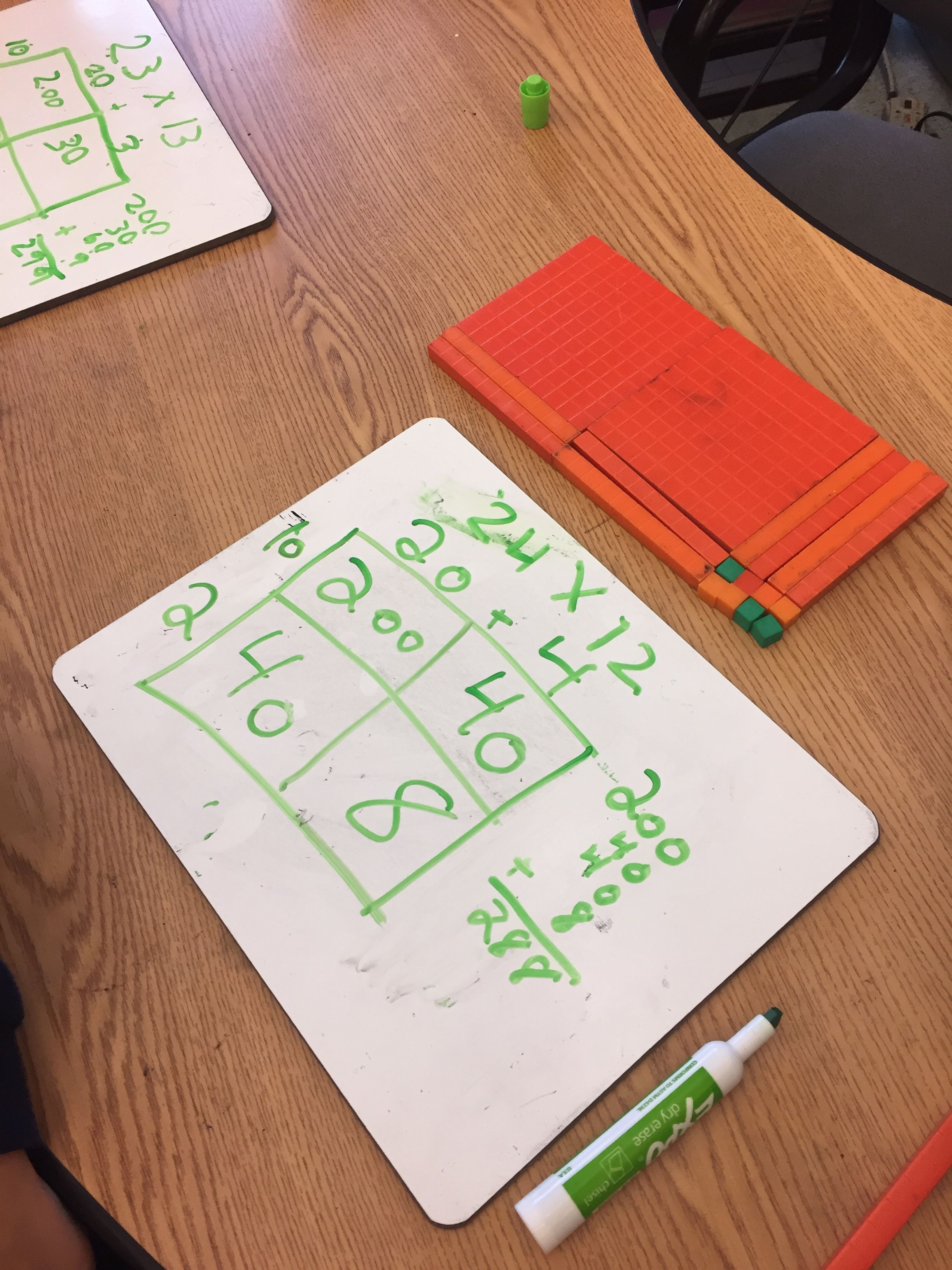 Teach Math Conceptually Get Students To Understand