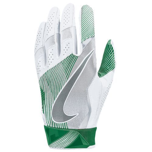 Nike Vapor Jet 4.0 Football Gloves - Men's