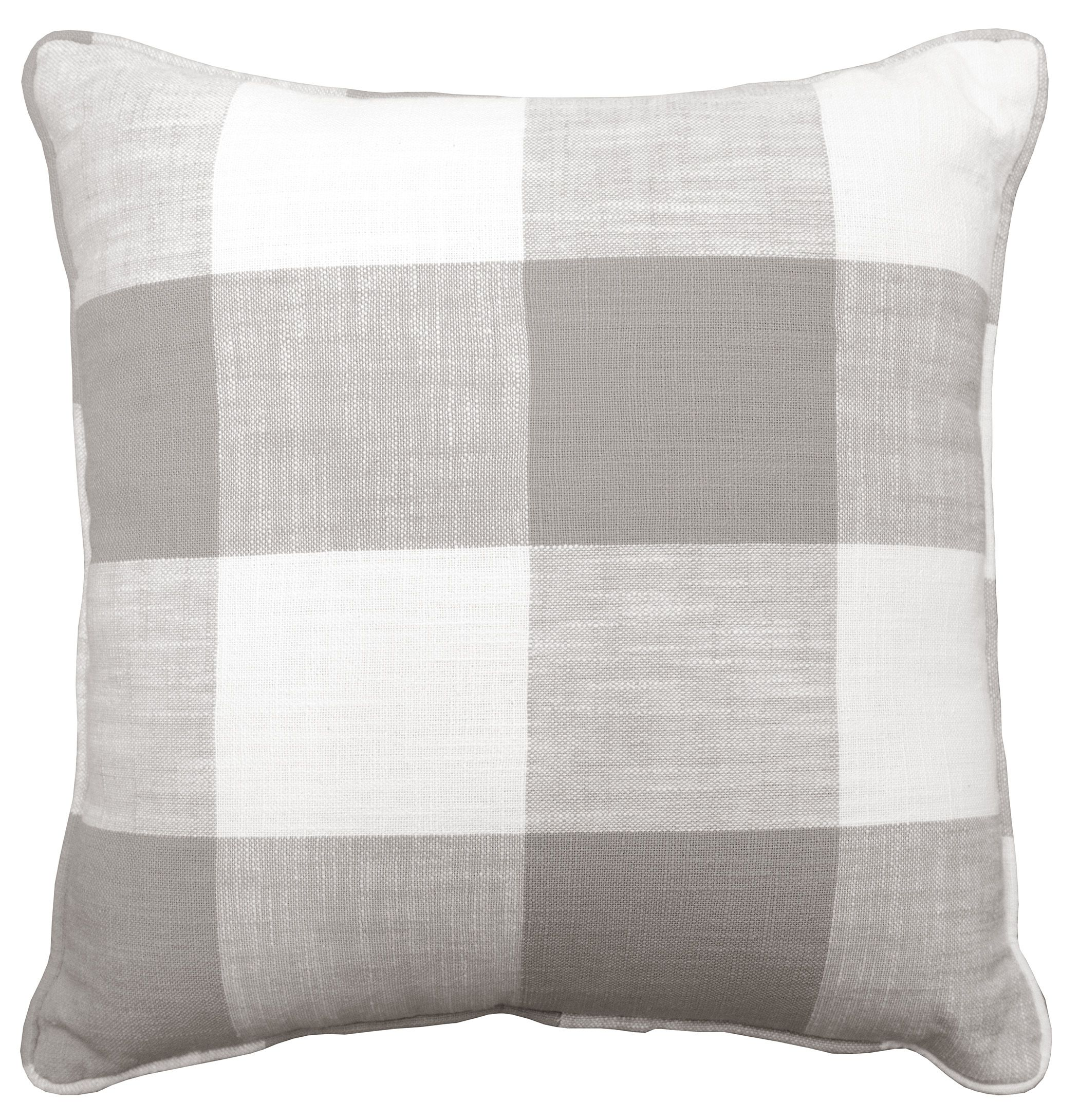 Home In 2020 Pillows Plaid Throw Pillows