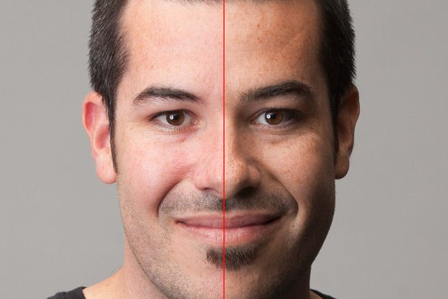 9e1408181cab0c872070526921020985 - How To Get Rid Of Red Blotchy Skin In Photoshop
