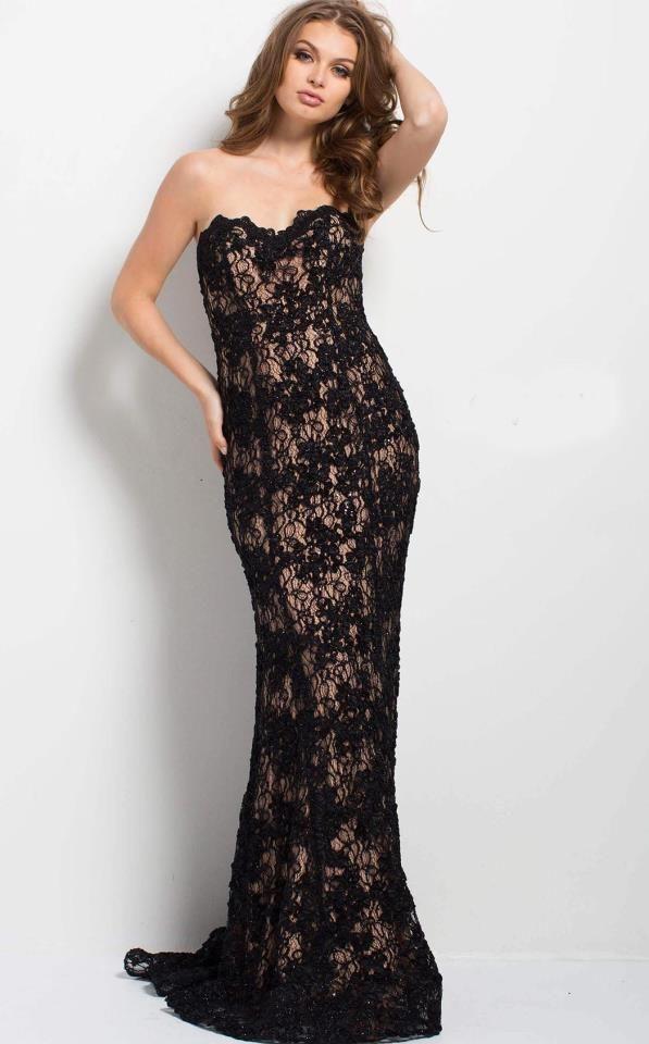 550 Jovani45192 Prom Dresses Maxi Dresses Cocktail Dresses