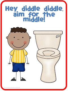 The Teacher Wife Managing Bathroom Breaks At School Behavior Tips