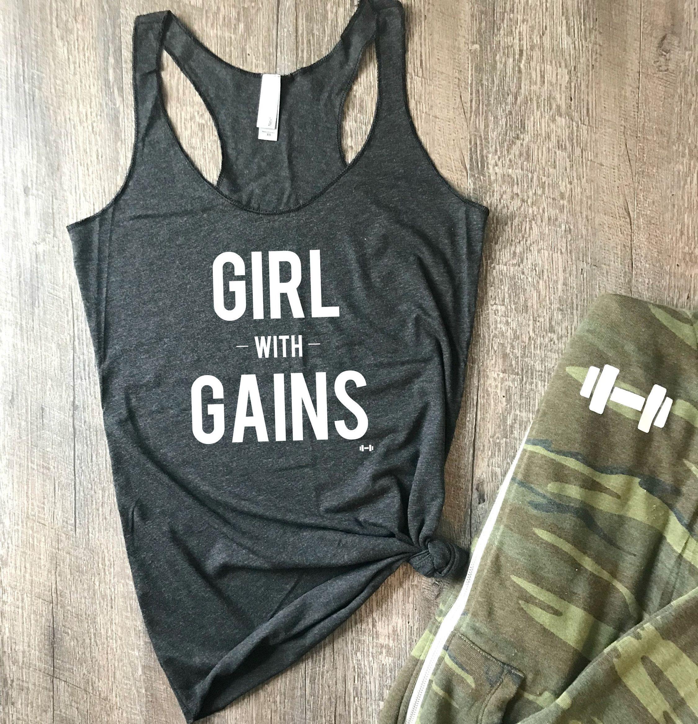 Lift Heavy Sh*it Unisex Tank Top,Funny Workout Shirt,Lift Heavy,Fitness Tank Top,Workout Tank,Fit Tee,Fitness,Lifting Tank,Sport Shirt