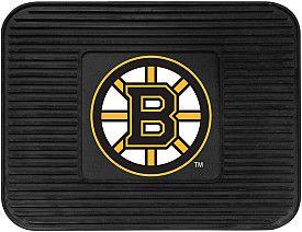 huge discount 2d051 a1b12 Fanmats Boston Bruins 14