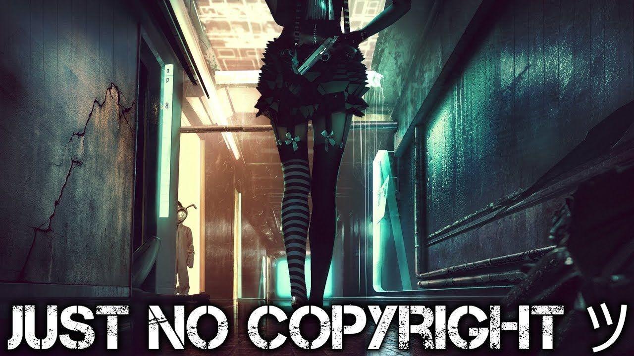 Gambar Terkait Untuk Gambar Terkait Untuk Music Youtube C B Cute Green Cartoon Zombie Stock Illustration Illustration