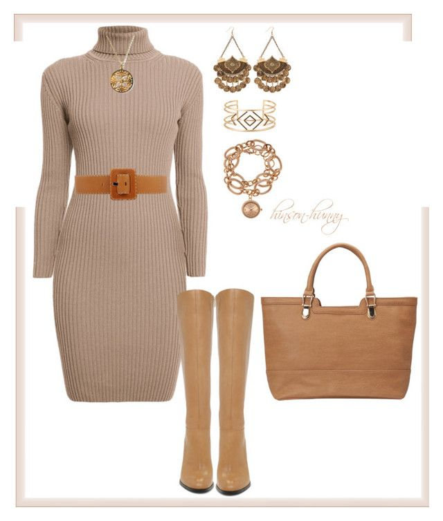 """""""What's up"""" by hinson-hunny ❤ liked on Polyvore featuring Rumour London, ALDO, Sandler, Michael Kors, Louis Arden, Nikko and Stella & Dot"""