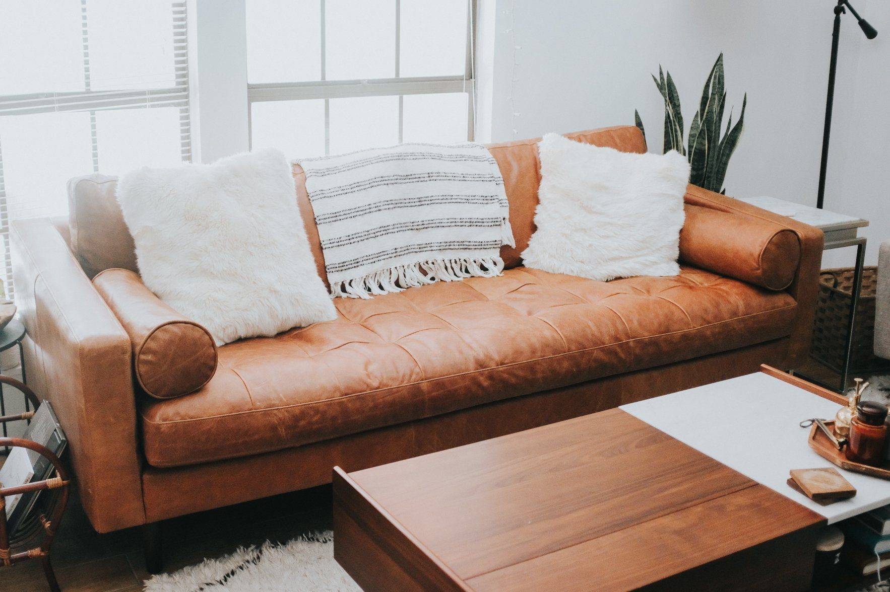 Read This Before Buying A Leather Sofa Buy Leather Sofa Genuine Leather Sofa Buying Leather