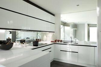 Decoracion-interior-cocinas-casas-modernas-arquitectura-contemporanea.-