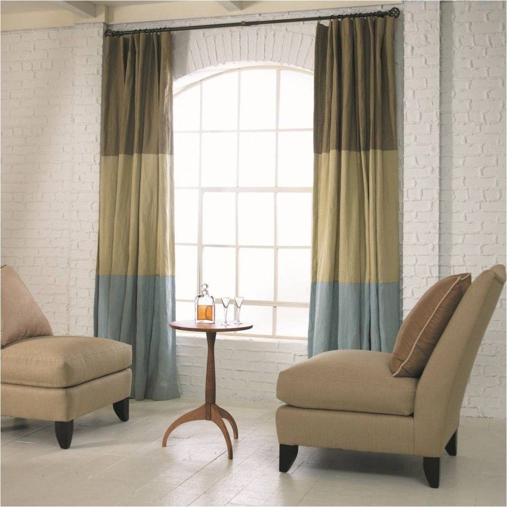 Modern window treatments for arched windows - Arched Window Treatments Google Search