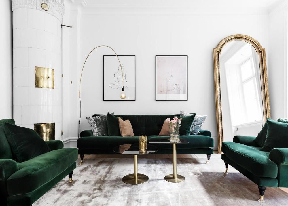 Indian Home Decor Ideas On A Budget Modern Decor On A Budget How To Decorate Drawing Room In Low Budget Parisian Interior Elegant Living Room Room Interior
