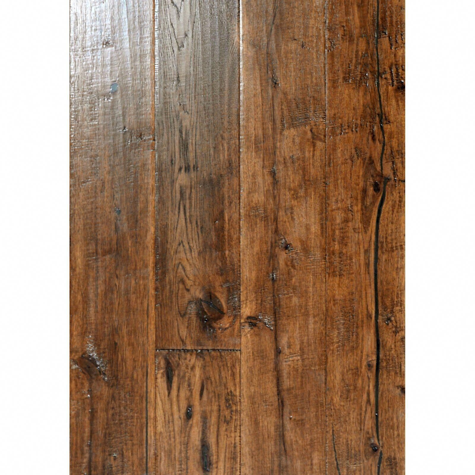 Marvelous wood flooring cleaning review our blog for a