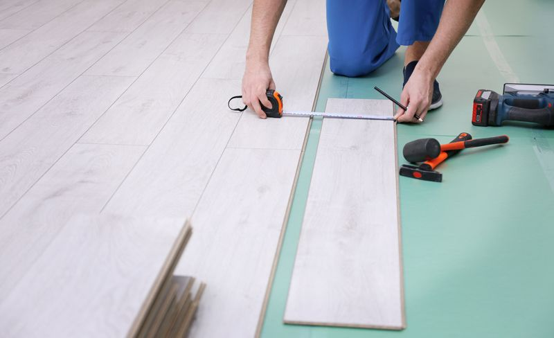 Laminate Flooring Maintenance Laminate Laminate Flooring Flooring