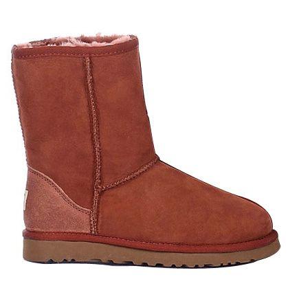 ac515fdcbd4 cheapest ugg australia boots classic short 5825 chestnut street ...
