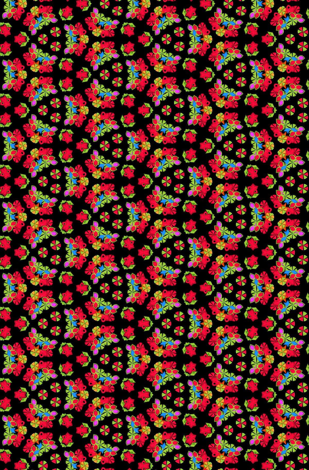 fancy pattern by android app fancy patterns or fancy patterns lite