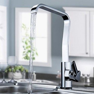 Modern Kitchen Faucets Contemporary Kitchen Sink Tap Chrome Kitchen Faucet Contemporary Kitchen Faucets Modern Kitchen Faucet