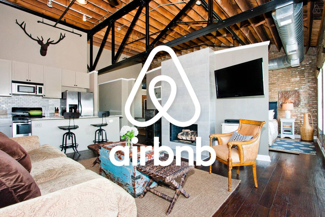 """Airbnb Apologizes For Tone-Deaf Hotel Tax Ads, Will Take Them Down """"Immediately"""" 