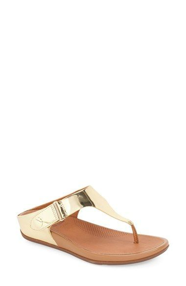 409c327444e27 FitFlop™  Gladdie  Sandal (Women)