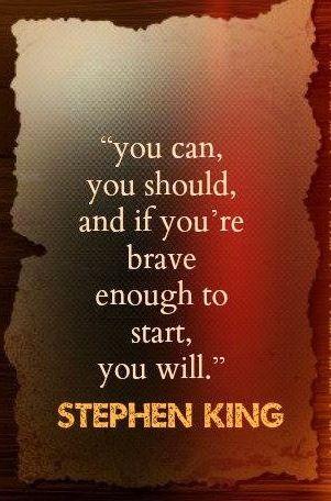 read stephen king it pdf