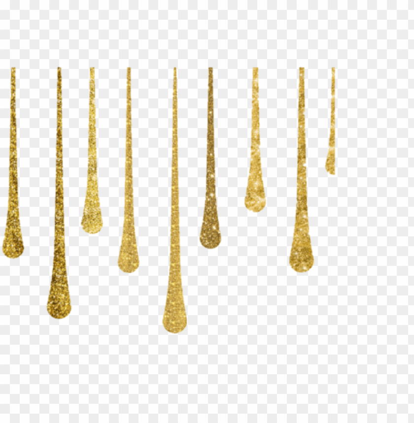 Sparkle Glitter Gold Png Image With Transparent Background Png Free Png Images Sparkles Glitter Gold Glitter Free Png