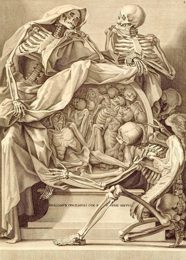 Anatomy by Gianpaolo Tucci | Directo al estomago | Pinterest ...
