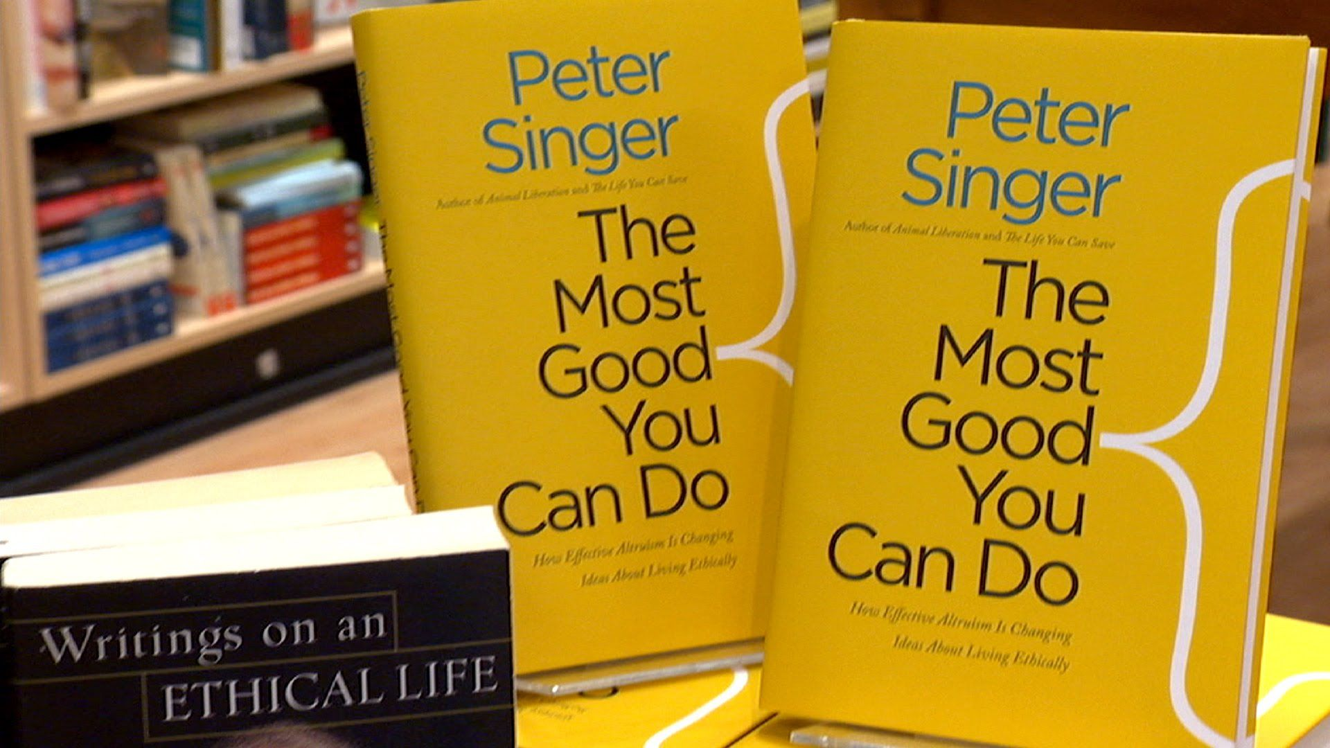 86 best ideas about peter singer our founder