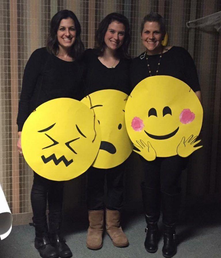 Top 33 Best School Halloween Costume Ideas Halloween ideas - school halloween costume ideas